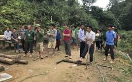 """Người dân nơi thảm án giết 4 người ở Cao Bằng: """"Cả đêm hôm ấy tôi sợ không dám ra ngoài"""""""