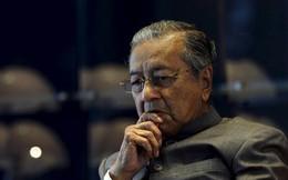 Sự nghiệp chính trị thăng trầm hơn 70 năm của tân Thủ tướng Malaysia 92 tuổi