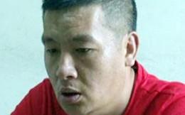 """Khởi tố đối tượng người Trung Quốc dùng thẻ ATM """"tự chế"""" rút trộm tiền"""