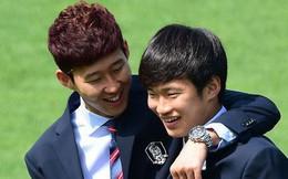 """Bóng đá mất dần sức hút ở Hàn Quốc: """"Son Heung-min nên đến Running Man để quảng bá World Cup 2018"""""""