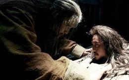 Phản bác lời thầy tướng số, võ tướng nổi danh nhà Hán chết tức tưởi như lời tiên đoán