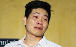 Hối hận muộn màng của tử tù sát hại người tình bằng 22 nhát dao