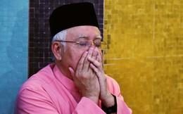 Malaysia: Ông Najib Razak bị cấm xuất cảnh sau khi mất ghế Thủ tướng