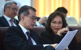 Bà Trần Kim Nga – 'nữ tướng' người Việt duy nhất trong HĐQT Sabeco là ai?