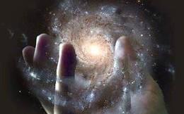 Đây là những lý do tại sao chúng ta nên tin rằng mình đang sống trong hệ thống Đa vũ trụ