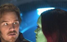 """Dàn diễn viên """"Avengers: Cuộc chiến vô cực"""" ngày ấy - bây giờ"""