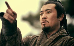 Biết tin Quan Vũ tử trận, Lưu Bị nghiến răng nói 1 câu khiến Tôn Quyền sợ tái mặt!