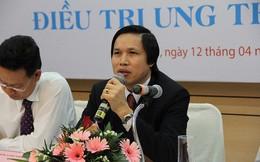 Thông tin giật mình: Việt Nam là nước có tỉ lệ kháng kháng sinh cao nhất thế giới