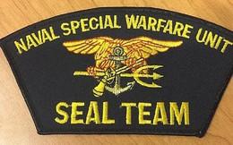 """""""Dính"""" bê bối tình dục, 2 chỉ huy SEAL bị bắt về nước lập tức"""