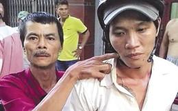Chân dung người đội trưởng quả cảm của nhóm hiệp sĩ đường phố, hơn 20 năm bắt cướp ở Sài Gòn