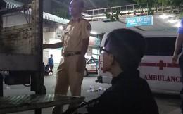 """Vụ 2 người bị nhóm trộm SH đâm tử vong ở Sài Gòn: """"Hiệp sĩ"""" Nam và bạn gái đã chọn ngày làm đám cưới"""