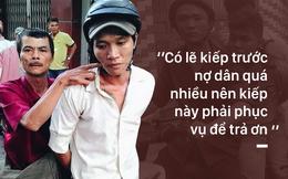 Tại sao lại mong Việt Nam ít hiệp sĩ hơn?