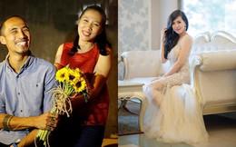 Mai Thỏ phẫn nộ với phát ngôn của vợ Phạm Anh Khoa