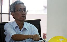 Nhiều đơn vị phản đối việc giảm xuống án treo cho ông lão 77 tuổi dâm ô trẻ em
