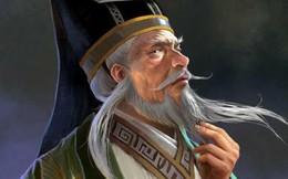 Lúc lâm chung đòi ăn bánh nướng và lời tiên tri ứng nghiệm của đại thần nhà Minh Lưu Bá Ôn