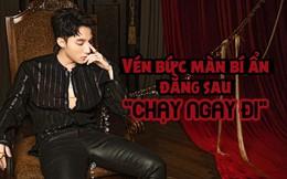 """Fan lý giải nội dung MV """"Chạy ngay đi"""" của Sơn Tùng M-TP"""