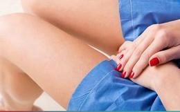 Triệu chứng cảnh báo ung thư âm đạo