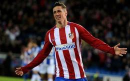 """Chung kết Europa League: Đại chiến cuối cùng của cầu thủ nhiều """"sinh nhật"""" nhất thế giới"""