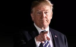 Phản ứng của Mỹ khi Triều Tiên đe dọa hủy cuộc gặp Thượng đỉnh giữa ông Trump và ông Kim