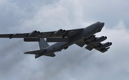 Triều Tiên làm găng, tập trận chung Mỹ-Hàn Quốc sẽ vắng bóng B-52?