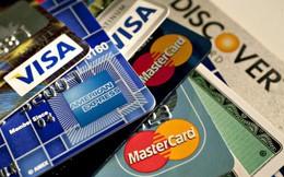 Đề xuất tăng phí chia sẻ rút tiền ATM lên 8.800 đồng/giao dịch, loại thẻ nào sẽ trội chi?