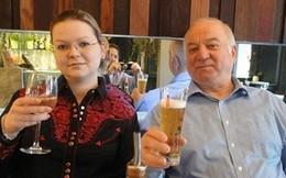 """Séc """"ra tay"""" bất ngờ với người tiết lộ chất độc Novichok trong vụ Skripal"""