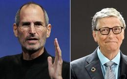 Nghiên cứu 45 năm trên những thiên tài đã tiết lộ chìa khóa của sự thành công