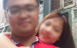 """Bạn thân của cô gái bị bạn trai ngoại quốc đánh đập, tung clip """"nóng"""" lên mạng: """"Mới hơn 4 tháng, L. đã bị bạn trai bạo hành 12 lần"""""""