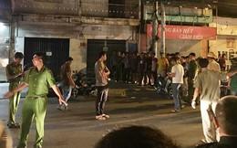 """Vụ 2 """"hiệp sĩ"""" Sài Gòn bị đâm chết: Nghi can thứ 3 nói Tài """"mụn"""" đến nhà ẩn náu"""