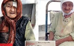 Cụ bà nhiều tuổi nhất thế giới: 'Tôi ước mình có thể chết sớm'
