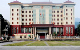 Hà Giang xin xây trụ sở hơn 692 tỉ: Dân không cần ngôi nhà to mà đầy sự quan liêu, lạnh lùng