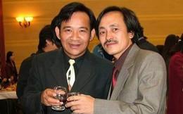 Rộ tin đồn mâu thuẫn với Giang Còi, Quang Tèo lên tiếng