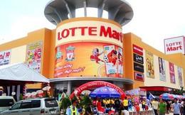 Lotte Mart Việt Nam bác thông tin lỗ 2.300 tỉ đồng trong 11 năm