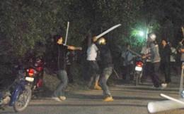 3 thanh niên bị sát hại sau trận hỗn chiến trong đêm ở Đồng Tháp