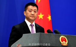 """Trung Quốc """"nhắn nhủ"""" sẽ để mắt tới thái độ của Mỹ với Triều Tiên"""