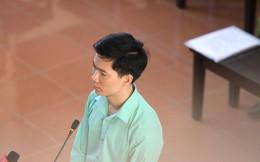 Vụ chạy thận Hòa Bình: Vì sao BS Lương lại ký tên vào y lệnh của 2 đồng nghiệp?