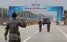 Triều Tiên yêu cầu Hàn Quốc trả tự do cho những người đào tẩu