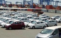 Mitsubishi sẽ khôi phục xuất khẩu xe hơi vào Việt Nam
