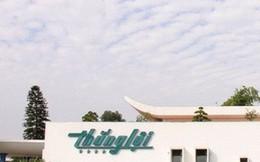 Hà Nội: Khu trung tâm khách sạn Thắng Lợi đang 1 tầng được đề xuất xây cao 36 tầng