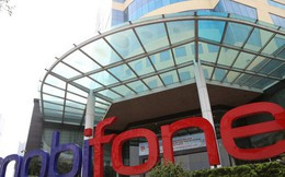 Thương vụ MobiFone mua AVG: Hoàn tất trả số tiền 8.505 tỉ đồng
