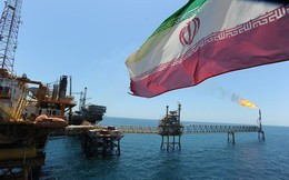 Sợ lệnh trừng phạt của Mỹ, doanh nghiệp châu Âu lũ lượt rút khỏi Iran