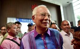 Cựu Thủ tướng Malaysia: Tôi không lấy gì của nhân dân, còn cảnh sát tự ý lấy đồ ăn trong tủ lạnh của tôi