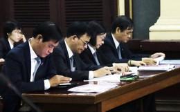 """Chứng cứ """"mật"""" phía bà Hứa Thị Phấn cung cấp tại tòa không được VKS chấp nhận"""