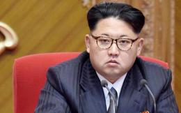 """""""Gót chân Achilles"""" của ông Trump trước Triều Tiên"""