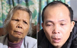 28 năm mang án oan giết chồng: Bước đầu bồi thường 4 tỉ đồng