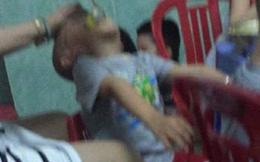 """Vụ bạo hành trẻ mầm non ở Đà Nẵng: Giám đốc Sở nói về kết luận """"không có bé nào bị tổn thương"""""""