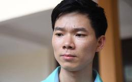Đại biểu Quốc hội: Không nên xử Hoàng Công Lương vì nguyên nhân không phải do bác sĩ