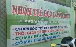 Công an Đà Nẵng nói về vụ bảo mẫu bạo hành trẻ em: Chắc chắn sẽ khởi tố hình sự