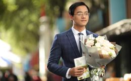 """Mai Tài Phến: """"Những gì trong MV Em gái mưa chỉ là 10% nội lực diễn xuất của tôi"""""""