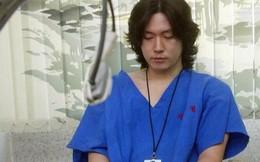 Đường trở lại của 7 tài tử Hàn dính scandal động trời: Người mất gần 5-10 năm, kẻ bị cấm sóng vĩnh viễn